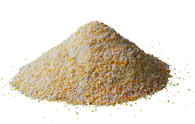 yellow corn meal feeds ingredients